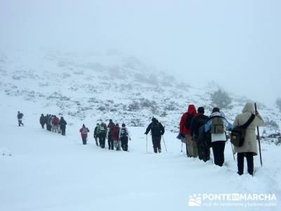 Cordal del Mondalindo - trekking Comunidad de Madrid; puente de semana santa